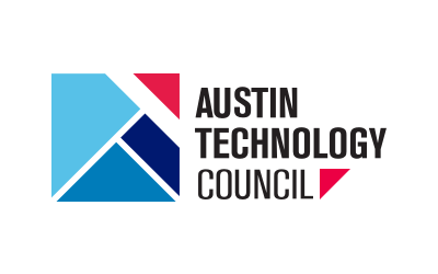Austin Technology Council